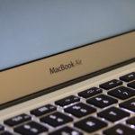 【保存版】それでもMacの調子が悪い時… SMCをリセットする方法