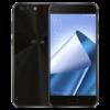 話題のZenfone 4を購入するならEXPANSYSがお得! 現在割引販売中!!