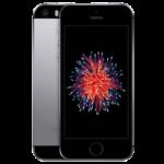 iPhone SEの海外simフリー機 EXPANSYSで3万円台で発売中!