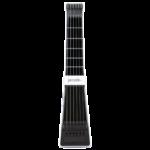 楽器もモバイルの時代!? ポータブル スマート ギター型 MIDIコントローラー「jamstik+」