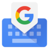 Google 日本語入力がiPhone・iPadに!? 日本語に対応したGBoardの使い方