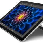 「Surface Pro 4」「Surface Book」が公式オンラインショップで大幅ディスカウントセール開催中!