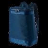 Uniqlo U(ユニクロユー)2017秋冬のバッグとスニーカーが良さげ…
