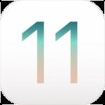 リリース直前! iOS11で使えなくなる32bitアプリの確認方法