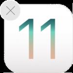 iOS11の不要な新機能を停止・削除する方法