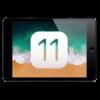 iPad mini 2を iOS11にアップデート! 使える機能は!?【訂正・追記あり】