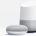 Google Homeの導入はAmazon Echoと比較してから検討する