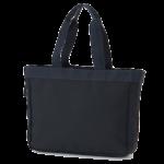 無印良品の「荷物の量で広げられるボストンバッグ」と「荷物の量で広げられるトートバッグ」はキャリーバッグの相棒!?