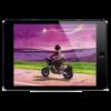 Amazonプライムビデオで見るべきアニメ5選!
