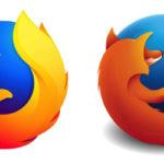 「Firefox Quantum」と「Firefox ESR」 2匹の火狐を使い分ける!