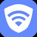 タウンWi-Fiからリリースされた無料VPNアプリ「WiFiプロテクト」は、安心安全で設定も簡単!