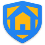 あのスノーデンが開発したAndroidセキュリティアプリ「Haven: Keep Watch」の使い方