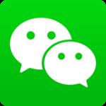 中国版LINE!? WeChatの設定方法とその安全性は?