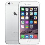 中古スマホ販売のイオシスに、docomo版iPhone 6が大量入荷中! 最安は19,800円から!!