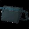 Uniqlo Uの2018年春夏コレクションもバッグが充実!「ショルダーバッグ+E」と「ナップザック+E」