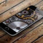 古いiPhoneで古いiOSを使うことは有用か危険か!?