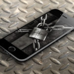 【保存版】ハッキングにマルウェア、盗難、紛失!? 大切なiPhoneを守るセキュリティ対策