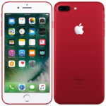 幻の赤いiPhoneを手に入れる最後のチャンス!? mineoがSIMフリーiPhoneを発売