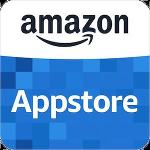 【Amazon】FF14のダウンロードが超遅い!その原 …