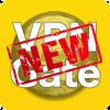 【最新版】専用アプリ「VPN Gate」と「OpenVPN」を使って、iPhone・iPadでVPNに接続する方法