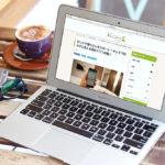 介護関連情報サイト「きらッコノート」に、このブログが紹介された!