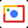 AIが何の画像か教えてくれる!?「Google Lens(グーグル レンズ)」の使い方