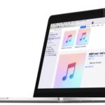 iTunesで取り込めないMP3ファイルをMacで取り込む方法