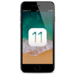 iOS11.3で実装された「ピークパフォーマンス性能」を無効にしない方が良いと考える3つの理由