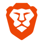 Web3.0用ウェブブラウザ!? 「Brave」の使い方