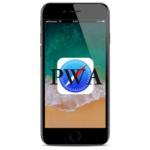 バッテリーの状態だけではない! iOS11.3の新機能はSafari11.1でiPhoneもPWA対応に!!