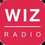 全国のFMラジオを無料で聴ける「WIZ RADIO」の使い方