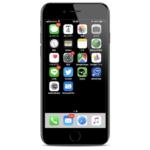 僕がiPhone 7で使っているアプリたち 2018春
