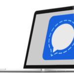 パソコン・Macでも暗号通信を! PC版「Signal」の設定と使い方