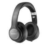 Ankerのオーディオ機器ブランド「SoundCore」から3機種リリース!