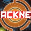 「Hacknet」を無料で手に入れる! 「Steam」と「Humble Bundle」のアカウントの作り方