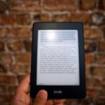 僕が電子書籍はKindleと決めている、たった1つの理由【追記あり】