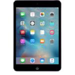 """まだまだ現役(!?)の「iPad mini 2」が、""""けっこう安い。イオシス"""" で衝撃価格で販売中!"""