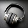 必要十分なノイズキャンセリング性能! コストパフォーマンスも高いAnker「Soundcore Space NC」購入