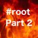 Amazon Fire(7インチ)Fire OS 5.3.1をroot化する方法【Part 2】