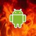 【Fire Android化計画】Amazon Fire(7インチ)にカスタムROMをインストールする方法