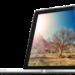 【保存版】熱暴走!? MacBook Airが熱くなる原因と4つの対策法