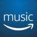 Fire HD 8のアプリ、Amazon Musicが表示されない! そんな不具合の解決方法