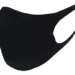 香川県の手袋メーカー イチーナの「縫い目のない3Dニットマスク」購入!